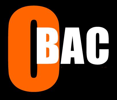 OBAC - Organisation of Blind Africans & Caribbeans